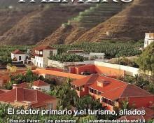La nueva revista El Campo Palmero