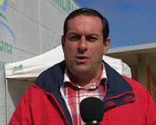 Basilio Perez valora la actualidad | Agro Noticia