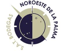 Vega Norte regresa a La Palma con 4 nuevas medallas: Oro en Francia y 3 Platas en Córdoba