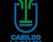 El Cabildo de la La Palma convoca subvenciones en el sector de agricultura y ganadería
