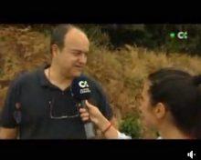 II Jornadas del Café | Televisión Canaria: Canarias Hoy