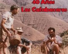 Coplaca Transmite Los Calabaceros 40 años