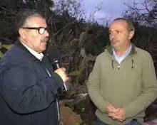 Agro Noticias: Carlos Rodriguez