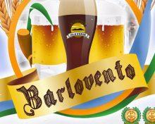 Mercadillo Agrícola y Artesano de Barlovento | 10 de septiembre