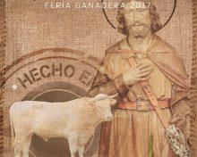 La Villa de Breña Alta honra al patrón de los ganaderos