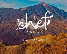 Trailers El Chef Viajero La Palma
