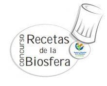 Concurso Recetas de la Biosfera