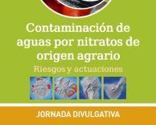 Contaminación de aguas por nitrato de origen agrario