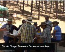ASPA 2017: Día del Campo Palmero | Crónicas del Campo