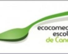 IV Foro de Agroecología y Biodiversidad de Canarias – Haría (Lanzarote)