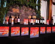 Bases Concurso Regional de Vinos Ecológicos Ecoluna