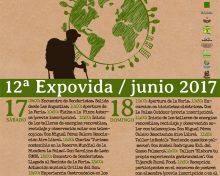 Expovida | 17 y 18 de junio
