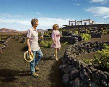CANARIAS ENTRE LOS 10 MEJORES DESTINOS DE ENOTURISMO DEL MUNDO | Saboreando Canarias