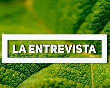 Entrevista Miguel Martín | Crónicas de Campo