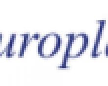 Europlátano continúa creciendo en el mercado europeo