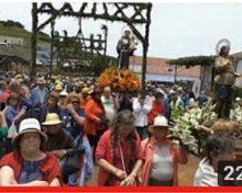 Feria de San Antonio del Monte | Crónicas del Campo