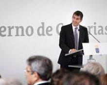 El Gobierno de Canarias reconoce con 90 premios Agrocanarias la calidad de los mejores vinos, quesos, gofios, aceites y sales marinas del Archipiélago