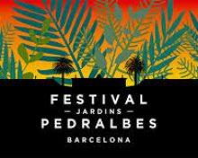 La gastronomía de La Palma en el Festival Jardins Pedralbes de Barcelona