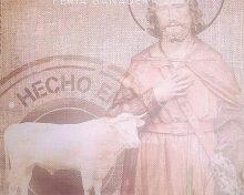 Fiesta de San Isidro | Del 15 al 21 de mayo