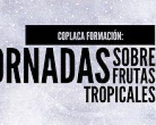 Jornadas de Frutas Tropicales