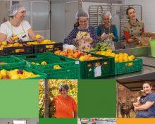 ADER La Palma edita la revista 'Gente Rural'