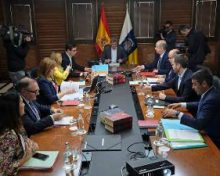 El Gobierno de Canarias incrementa en un 113% los fondos propios para proyectos de investigación estratégicos para el sector primario del Archipiélago
