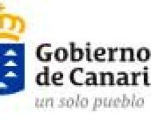 Ayudas Programa Comunitario de Apoyo a las Producciónes Agrarias de Canarias