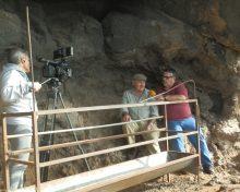 El Queso Palmero de Norte a Sur y de Este a Oeste de la Isla de La Palma