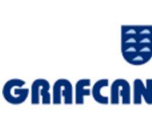 La última actualización del visor web de Grafcan contempla 368 explotaciones ganaderas en La Palma
