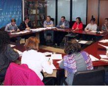 Siete Grupos de Acción Local, uno por isla, promoverán proyectos participativos de desarrollo en zonas rurales