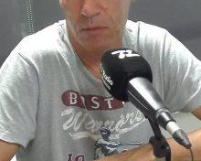 De la polilla al rabo de gato, pasando por la tedera | 7.7 Radio La Palma