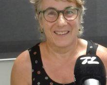 Agrofiesta Ecológica Solidaria | 7.7 Radio La Palma