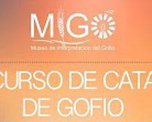 I Curso de Cata de Gofio Villa de Garafía.