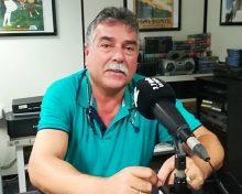 Estamos esperanzados en que no se toquen a la baja los Fondos POSEI |7.7 La Palma Radio