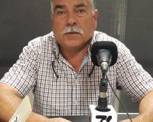 Hablar de desalación debemos hacerlo con naturalidad y perspectiva | 7.7 Radio La Palma