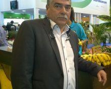 ASPA comparte con ASPROCAN que la unidad es la clave para el futuro del sector platanero de Canarias