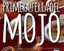 1ª Feria del Mojo de La Palma