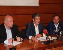 El PDR incluye la producción agroecológica   7.7 Radio La Palma