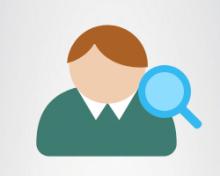 Bolsa de Empleo personal de almacén y analista programador para GMR