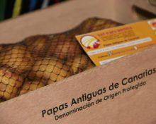 El Gobierno de Canarias convoca subvenciones para apoyar los productos agroalimentarios con sellos de calidad