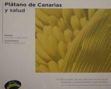 Plátano de Canarias y Salud | Crónicas del Campo