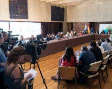 El sector primario de Canarias alza la voz ante un posible recorte en el POSEI del 3,9%