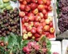 Crece la demanda de productos ecológicos | Cadena Ser