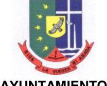Bases Concurso Ganado San Juan de Puntallana