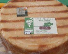 Mes de Mayo, mes del queso   El Apurón