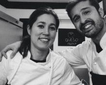 Queso Project | 7.7 Radio La Palma