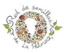 Visita de Patrick de. Kochoko a Red de Semillas de La Palma | 13 de Enero.