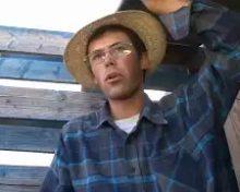 Remedios tradicionales del ganado caprino | Crónicas del Campo