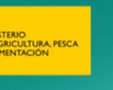 Abierto el plazo del plan renove 2018 para maquinaria agrícola