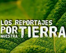 Coplaca transmite: Escuela Capacitación Agraria